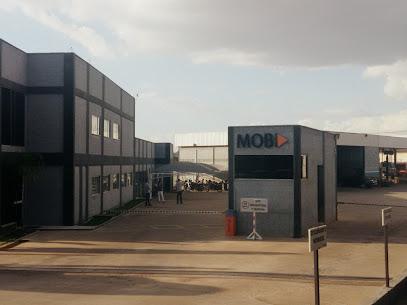 MOBI Transportes