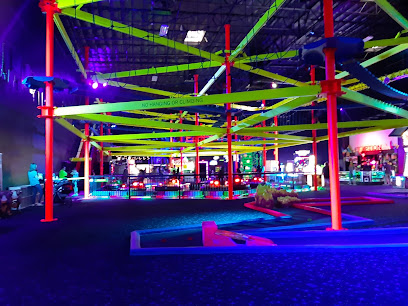 Glowzone Las Vegas Med Spa