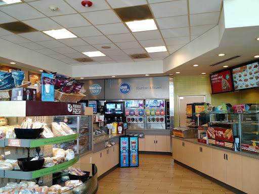 Gas Station «Cumberland Farms», reviews and photos, 324 Marrett Rd, Lexington, MA 02421, USA