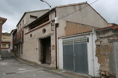Ayuntamiento de Piña de Esgueva