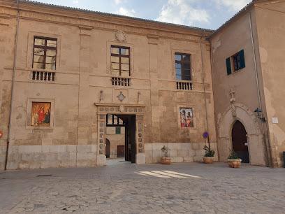 Museu Diocesà de Mallorca