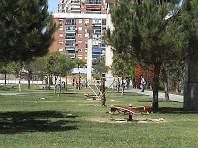 Servicio Público de Empleo Estatal, Agencia de colocación en Málaga