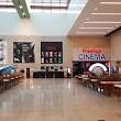 Prestige Cinema