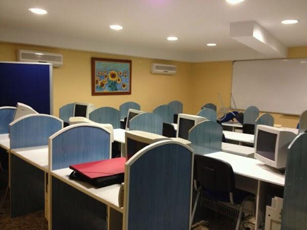ACAPOLA CENTRO DE ESTUDIOS