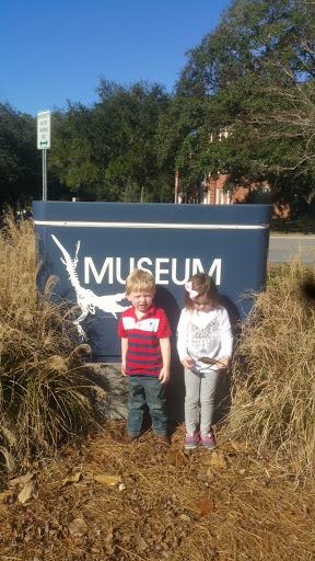 Museum «Museum», reviews and photos, 2142 Southern Dr, Statesboro, GA 30458, USA