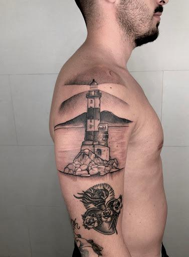 Play Tattoo