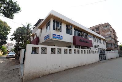 Hospito India