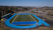 Business Reviews Aggregator: Prince George Track & Field Club