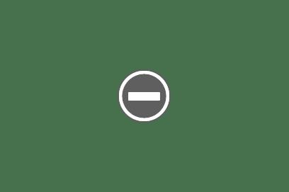 Hotel YIT Vereda Real