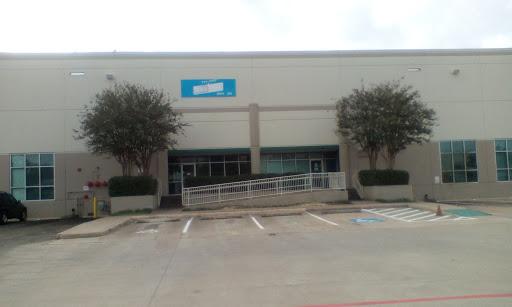ARS / Rescue Rooter Houston, 10515 Okanella St #100, Houston, TX 77041, HVAC Contractor