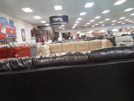 Furniture Store «American Furniture Mart», Reviews And Photos, 7308  Lakeland Ave N, Brooklyn Park, MN ...