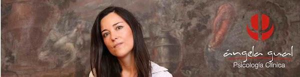 Ángela Gual Psicología