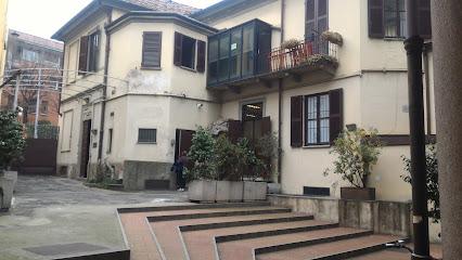 San Marco, Milán