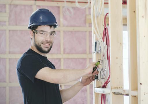Electricien RPF Électrique - Entrepreneur-électricien au Québec à Sayabec (QC)   LiveWay