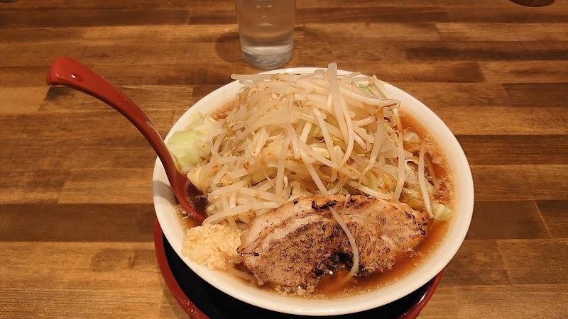 麺屋 龍丸