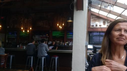 Bar «StillWater Spirits & Sounds», reviews and photos, 24701 Del Prado Ave, Dana Point, CA 92629, USA