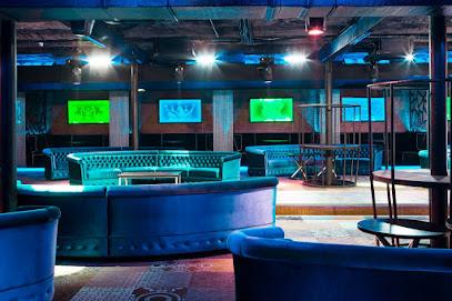 Mix клуб москва адрес где в москве недорогие клубы