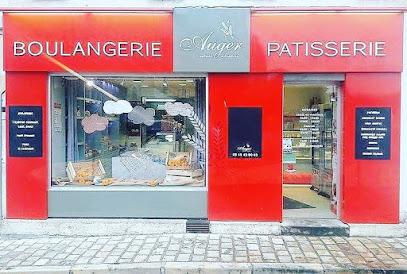 photo du restaurant Boulangerie Auger