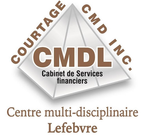 Insurance Broker CMDL in Jonquière (Quebec)   LiveWay