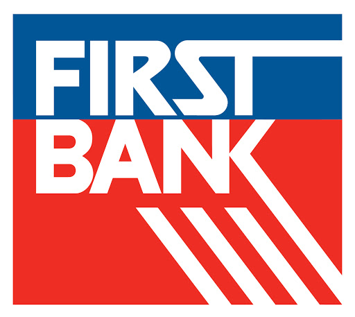 First Bank Loan Production Agency in Long Beach, California
