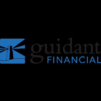 Guidant Financial, 1100 112th Ave NE #100, Bellevue, WA 98004, Financial Consultant