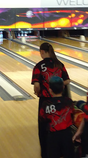 Bowling Alley «Louisville Lanes», reviews and photos, 3020 133rd St W, Shakopee, MN 55379, USA