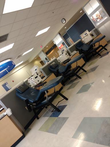 CSL Plasma, 6000 Independence Ave, Kansas City, MO 64125, Blood Donation Center