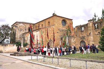 Ayuntamiento de Mansilla Mayor