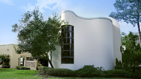 Maitland, FL Roofers