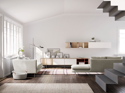 The Why Factory | Furniture Store Mallorca, Decor & Lighting | Designermöbelgeschäft