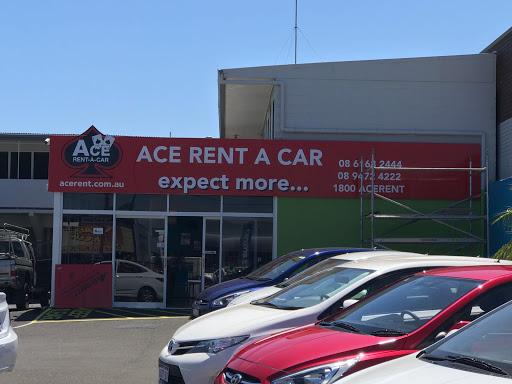 "ace rent a car reviews  Car Rental Agency ""Ace Rent A Car"", Mandurah | Western Australia. 14 ..."