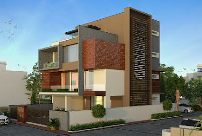HGCG Architects | Top Architects in Ahmedabad | Top Interior Designer in Ahmedabad