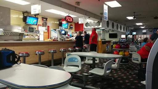 Bowling Alley «Lord Calvert Lanes», reviews and photos, 2275 Solomons Island Rd, Huntingtown, MD 20639, USA