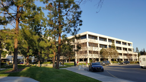 AAA, 3333 Fairview Rd, Costa Mesa, CA 92626, Insurance Agency