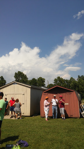 Community Center «Elkton Area Community Center», reviews and photos, 20593 Blue and Gold Dr, Elkton, VA 22827, USA