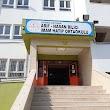 Arif Hasan Bilici İmam Hatip Ortaokulu