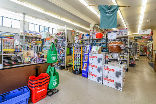 Hardware Store «Greenwood Hardware», reviews and photos, 7201 Greenwood Ave N, Seattle, WA 98103, USA