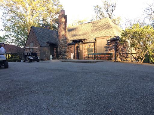 Public Golf Course «John A. White Golf Course - Home of The First Tee Atlanta», reviews and photos, 1053 Cascade Cir SW, Atlanta, GA 30311, USA