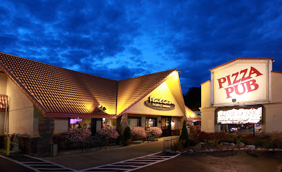 experience-wisdells-where-to-eat-pizza-pub