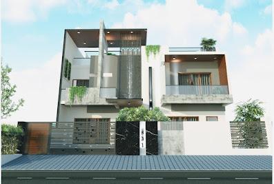 Vashishth Design StudioKarnal