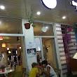 Cafe Renk Waffle