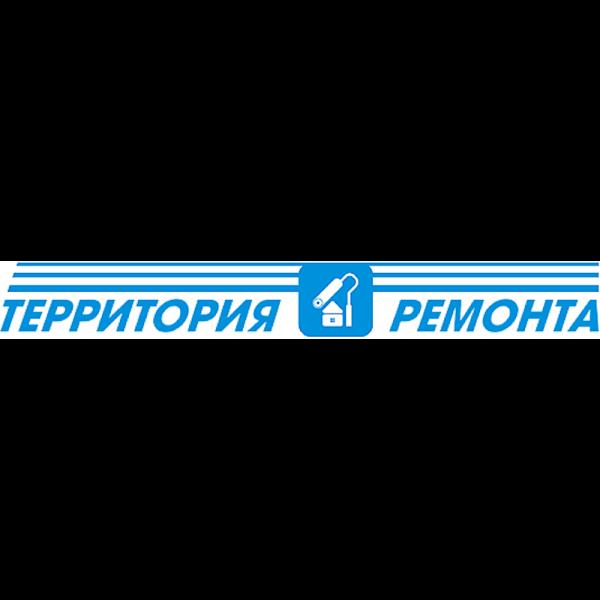 Магазин строительных товаров «Территория Ремонта» в городе Хабаровск, фотографии