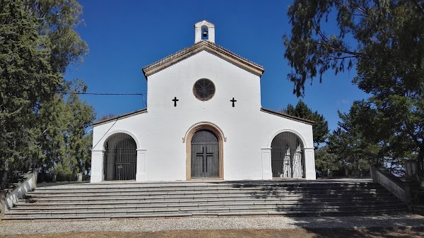 C.e.I. Virgen de la Montaña
