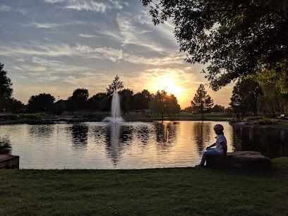 Fieldstone Community Park