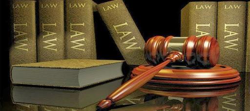 Michael Ephraim Law Office, 2045 15th St N #305, Arlington, VA 22201, Divorce Lawyer