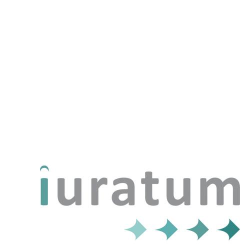 iuratum - traducciones juradas Barcelona