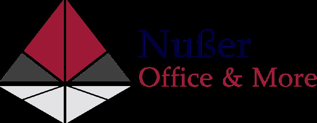 Nußer Office & More