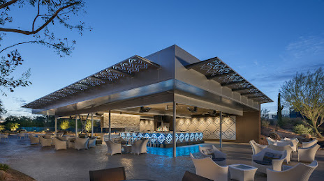 scottsdale expert roofing services