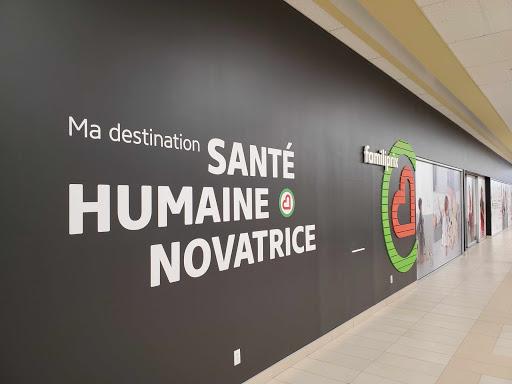 Board Games Familiprix Extra - C Viens, M Ahern, K Blanchette et G Lamarre in Canada ()   CanaGuide