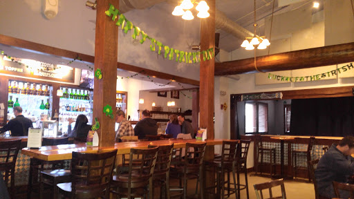 Brewpub «Ruddy Duck Brewery & Grill», reviews and photos, 13200 Dowell Rd, Dowell, MD 20629, USA